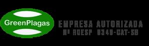 Green Plagas